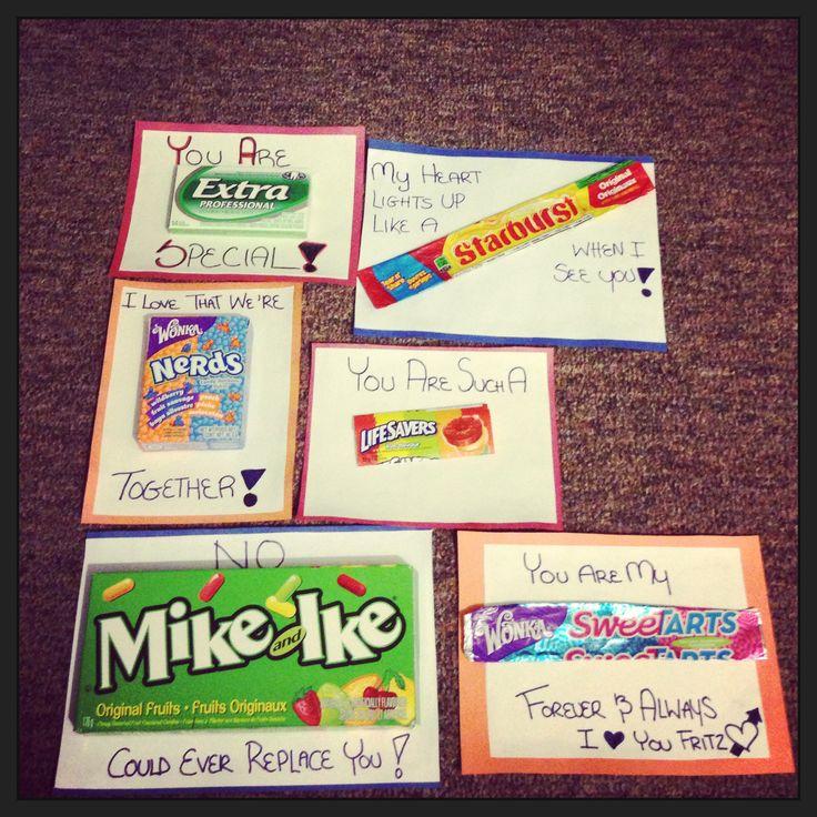 Sweet Christmas Gift Ideas For Boyfriend - Eskayalitim