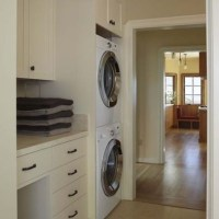 17 Best images about Laundry Closet/Pantry Ideas on ...