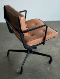 17+ best ideas about Desk Chairs on Pinterest | Office ...