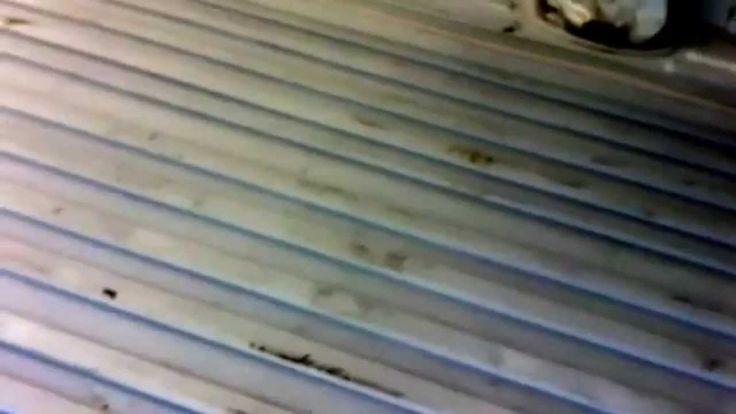 17 Best Images About Diy Camper Van Flooring On