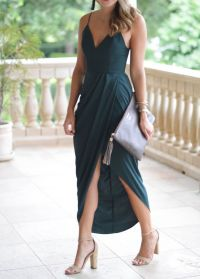 25+ best ideas about Wedding Guest Outfits on Pinterest ...