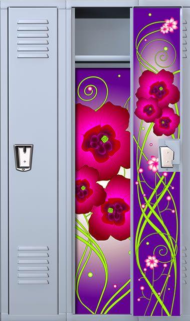 25+ best ideas about Locker wallpaper on Pinterest | Diy locker shelf, Locker designs and Locker ...