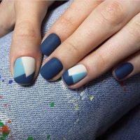 25+ best ideas about Popular nail designs on Pinterest ...
