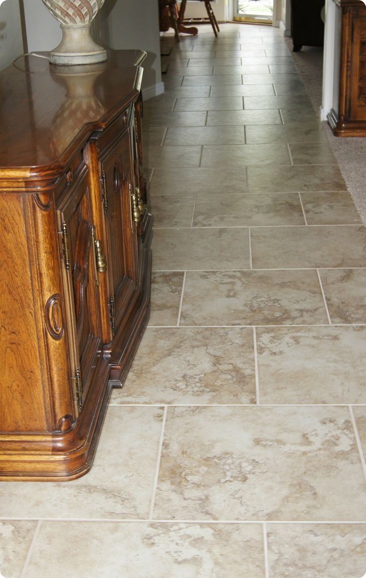 floor kitchen floor ideas Kitchen Tile Flooring Ideas Pictures Best Flooring Ideas