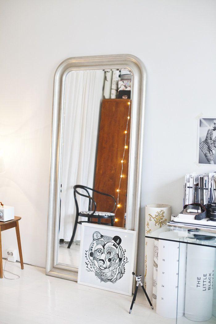 miroir songe ikea ikea songe mirror pour la maison home accessories ikea songe mirror