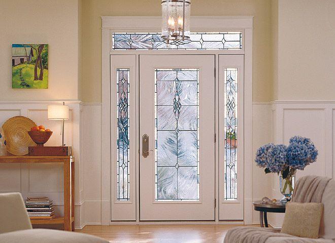 10 Best Images About Pella On Pinterest | Glass Design, Entrance