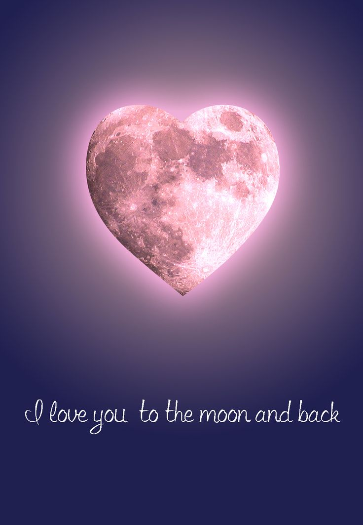 Kd Quotes Wallpaper 17 Best Images About Printable Love Cards On Pinterest
