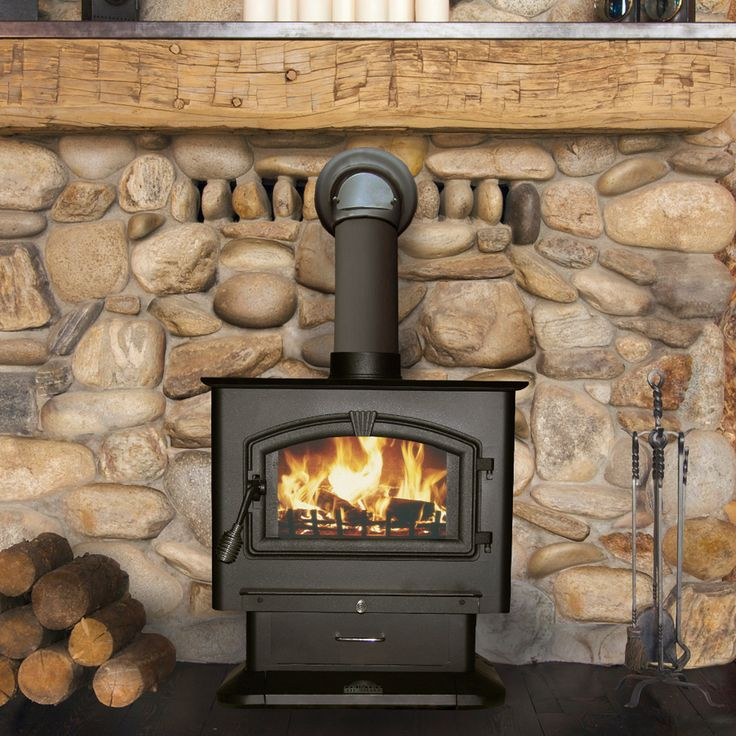 1000+ ideas about Wood Stoves on Pinterest