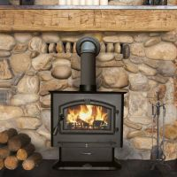 1000+ ideas about Wood Stoves on Pinterest | Wood burner ...