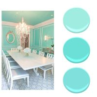 st.-regis-tiffany-suiteblue-paint.001 harbourside teal ...