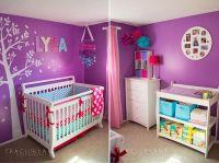 17 Best images about Purple Paint on Pinterest | Paint ...