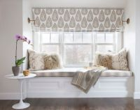 25+ best Large window treatments ideas on Pinterest ...