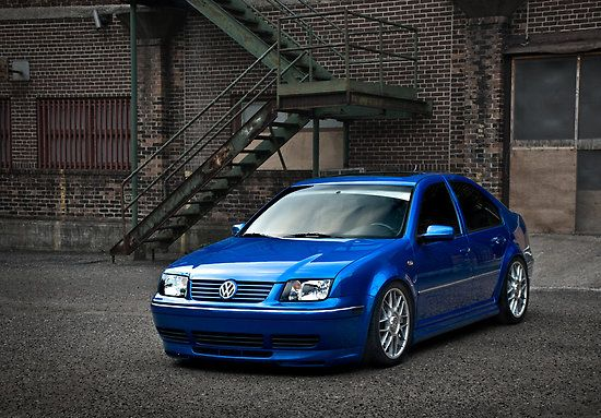 Pimped Out Cars Wallpapers Sky Blue Vw Jetta Gli With Turbo This Was My Husbands