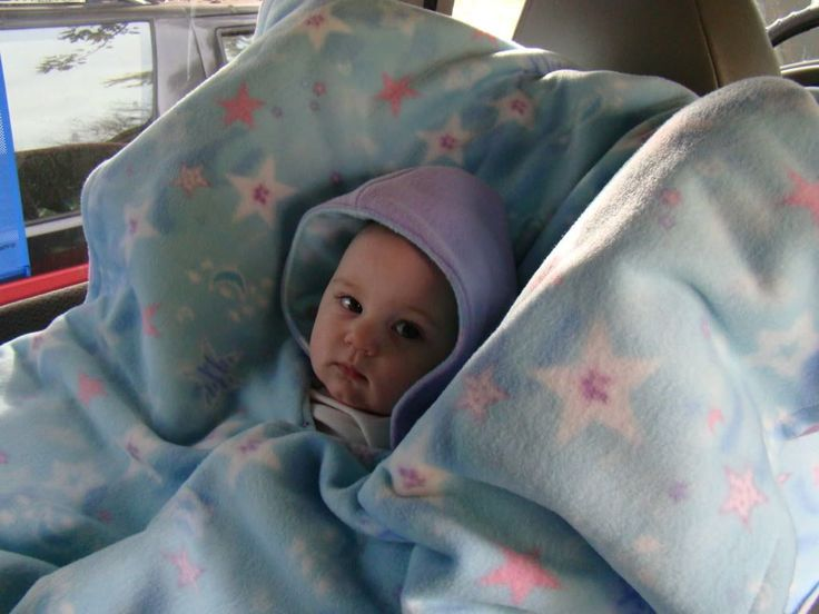 Babies Car Seat Covers Directions For A Fast Simple Car Seat Poncho Car Seats