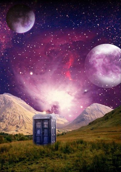 Doctor Who TARDIS iPhone wallpaper | Doctor who | Pinterest | Doctor who wallpaper, The o'jays ...