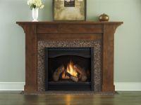 25+ best ideas about Fireplace Mantel Kits on Pinterest ...