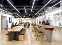 25+ best ideas about Modern Offices on Pinterest