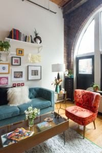 25+ best ideas about Nyc Studio Apartments on Pinterest ...