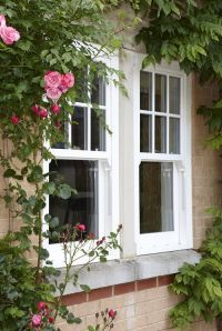 25+ best ideas about Sash windows on Pinterest | Sash ...