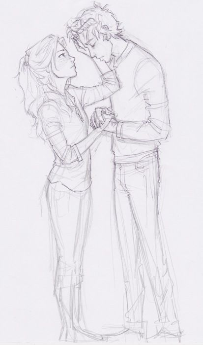 Love Sketch Only Cute Couple Drawing Poses Tumblr Auto Electrical