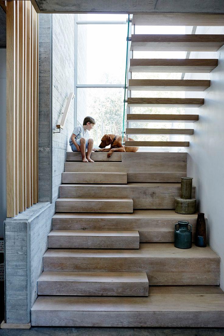 25 Best Ideas About Interior Railings On Pinterest