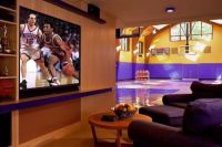 1000+ images about Man Cave Ideas on Pinterest | Caves ...
