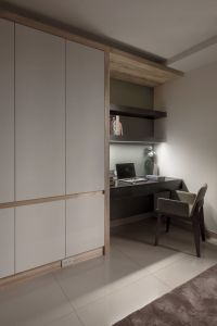 1000+ ideas about Bedroom Cupboards on Pinterest | Wooden ...
