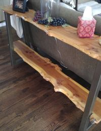 25+ best ideas about Table Legs on Pinterest | Diy table ...
