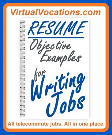 career objective resume hitecauto - writing an attention grabbing career objective