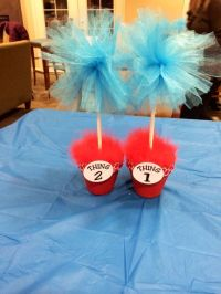 1000+ ideas about Twin Baby Showers on Pinterest | Baby ...