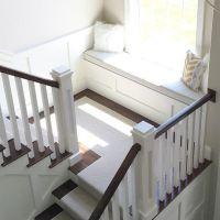 1000+ ideas about Window Seat Cushions on Pinterest ...