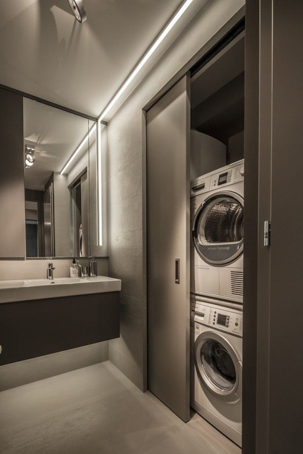 25 best ideas about apartment washer on pinterest small