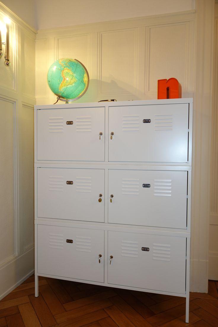 1296 Best Ikea Hacks Images On Pinterest Diy Adhesive