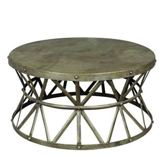 1000 ideas about metal coffee tables on pinterest brass