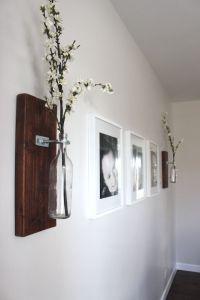 25+ best Hallway decorations ideas on Pinterest   Foyer ...