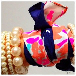 Fall Southern Prep Wallpapers 498 Best Images About Style All Things Lilly Pulitzer On
