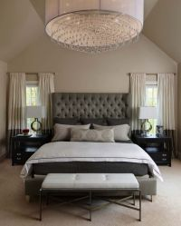 Top 568 ideas about Interiors and Exteriors on Pinterest