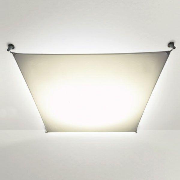 badezimmer einbauleuchte xena square | iwashmybike.us - Led Badezimmer Deckenleuchte
