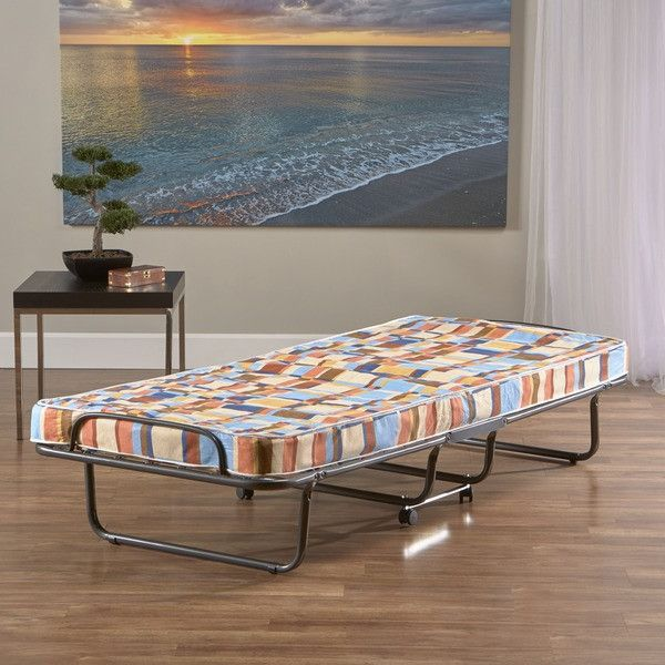 Rollaway Bed Ikea 17 Best Ideas About Folding Bed Frame On Pinterest