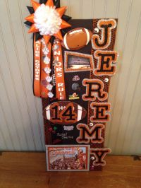 Only best 25+ ideas about Homecoming Decorations on ...