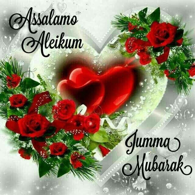 Islamic Quotes In Tamil Wallpapers 25 Best Ideas About Jumma Mubarak On Pinterest Jumma