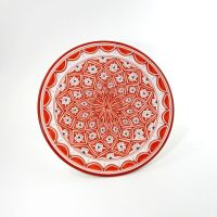 17 Best images about Tunisian Hand-painted Ceramic ...