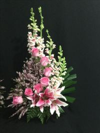 25+ best ideas about Flower arrangements on Pinterest ...