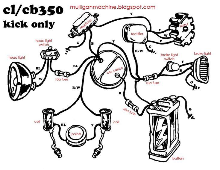 wiring diagram two car garage