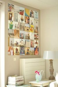 17 Best images about Office Photo Collage Ideas on ...