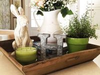 Best 20+ Dining room table centerpieces ideas on Pinterest