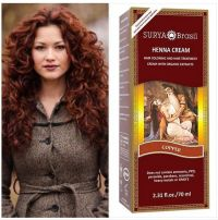 1000+ images about Red, Copper and Mahogany Hair Colours ...