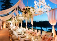 25 best images about Outdoor Wedding and Venue Ideas ...