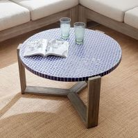 1000+ ideas about Penny Coffee Tables on Pinterest | Penny ...
