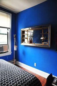 25+ Best Ideas about Valspar Blue on Pinterest